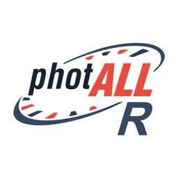 photALL Retoucher