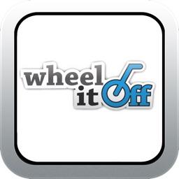Wheel it Off