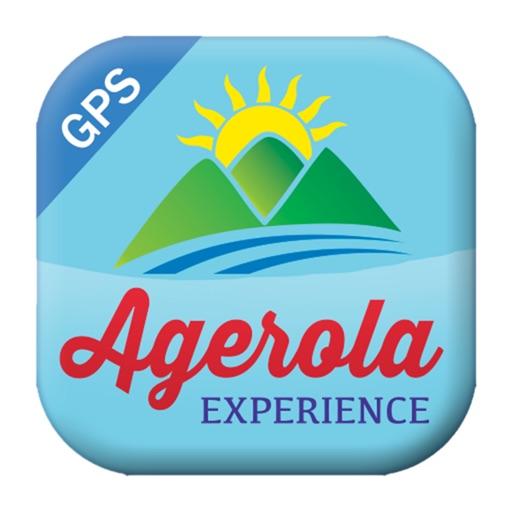 Agerola Exp