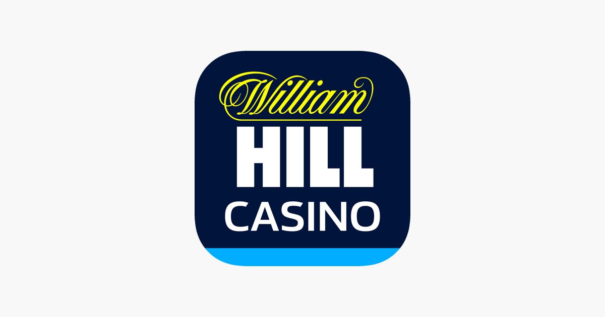 juegos de casino williams interactive