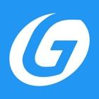 WorkflowGen Plus icon