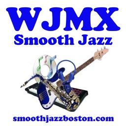 Smooth Jazz Boston Radio