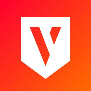 Volt Fueled by Gatorade ios app
