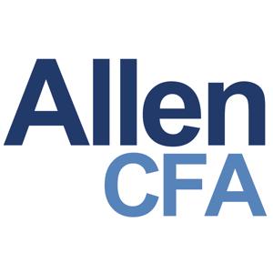 Allen CFA® Exam Prep & Review ios app