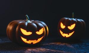 Halloween Loops