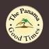 21.The Panama Good Times