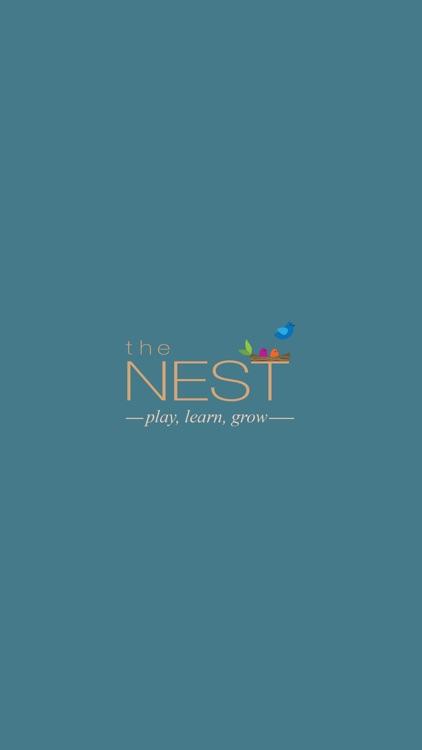 The NEST Kids