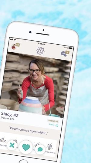 Sex dating app iphone sterreich