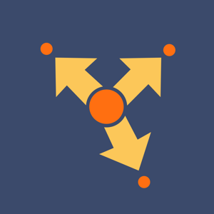 Route4Me Route Planner ios app