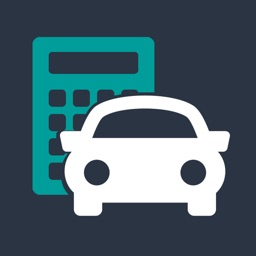 Car Loan Calculator Tools