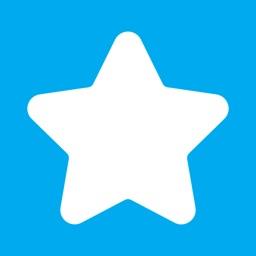 StarVPN