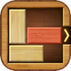 Move the Block : Slide Puzzle - BitMango