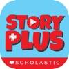 Scholastic StoryPlus