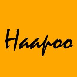 Haapoo