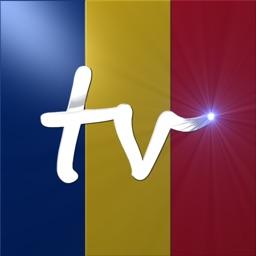 Romanian TV+