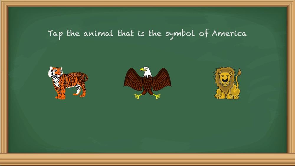 American Test: Trivia Game hack tool