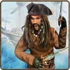 Pirates Battle Island Escape icon