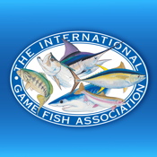 Igfa Mobile app review