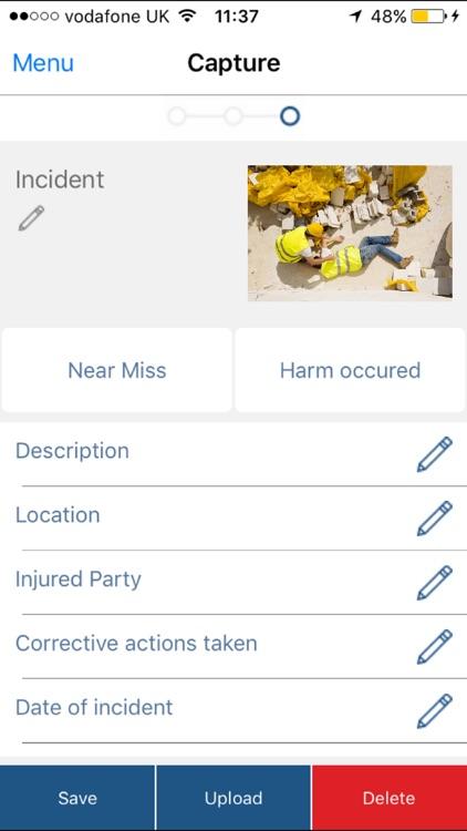 ARM SNAPPit screenshot-3