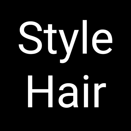 Style Hair Chilwell
