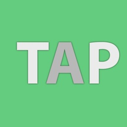 Tap : Just Tap