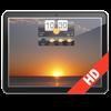 Météo HD & Fonds d'écran - Voros Innovation