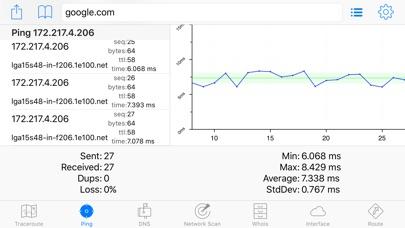 It Tools review screenshots