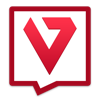 VSDX Annotator for Visio files - Nektony