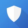 Hotspot VPN - Super VPN