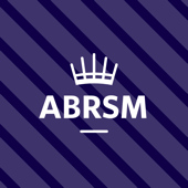 ABRSM Scales Trainer