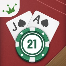 Activities of Royal Blackjack Casino 21