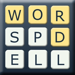 Word Connect Crumble - Search Words Puzzle 2017