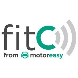 fitC MotorEasy Car Warranty