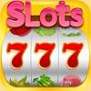 Slots Farm – 777 超人気スロットマシン - iPhoneアプリ