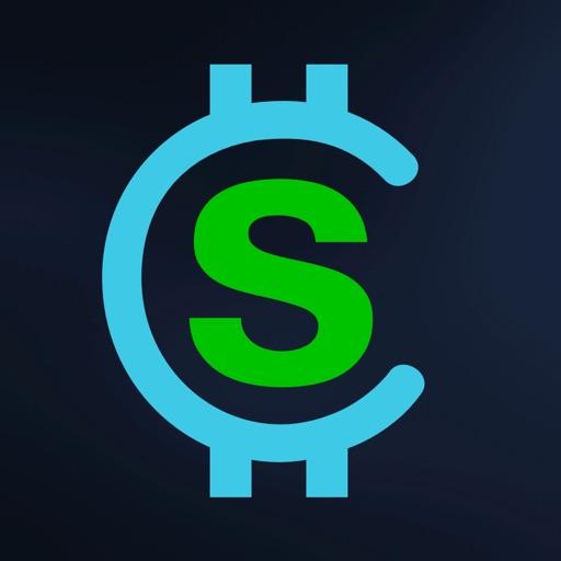 Cryptosignal