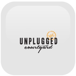 Unplugged Courtyard VIP Club