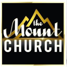 TheMountNC