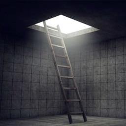 Escape 25 Floors