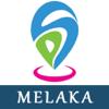 SmartParking Melaka