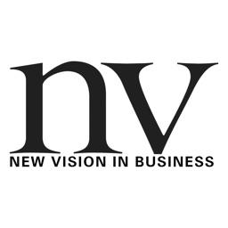 NV Magazine - The New