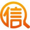 企信数知 - 全国企业信用信息查询