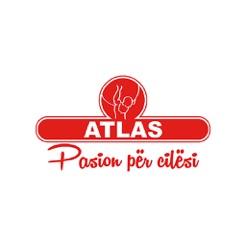 Atlas Mills SFA