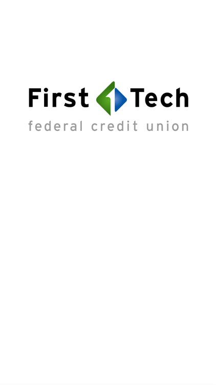 First Tech Federal CU