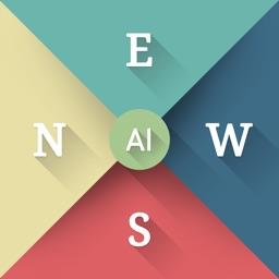 NewsAI
