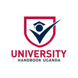 The University handbook Uganda