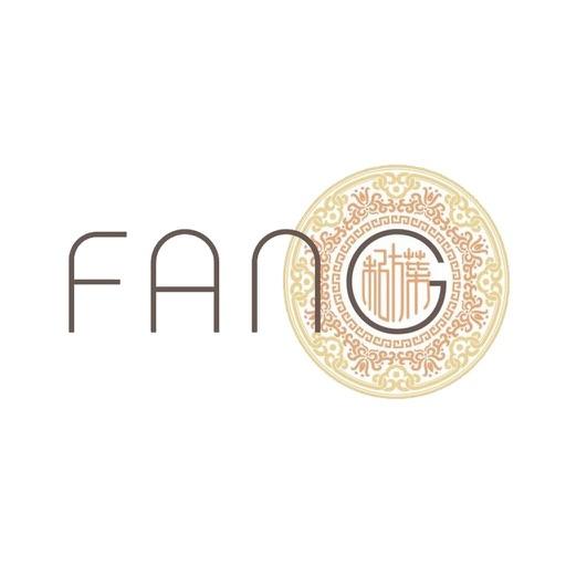 Fang Restaurant