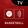 Basketball TV Live - NBA MNG