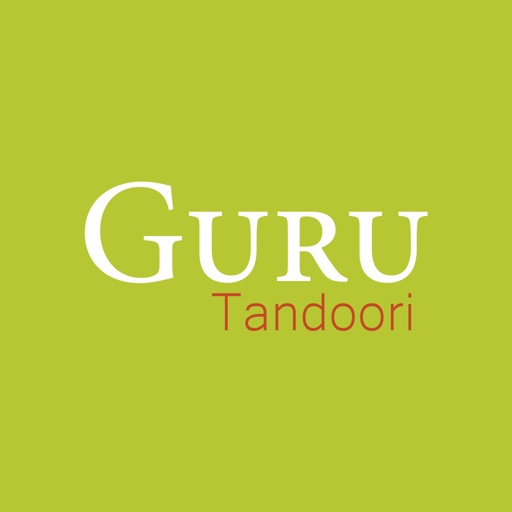 Guru Tandoori Reading