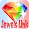 Jewels Link - iPhoneアプリ