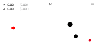 orbitl screenshot three